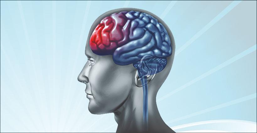 Brain Trauma surgery in jaipur