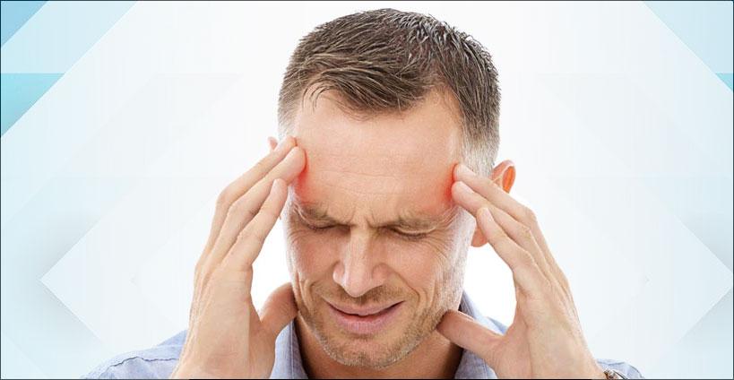 Common neurological disorder surgery in Jaipur